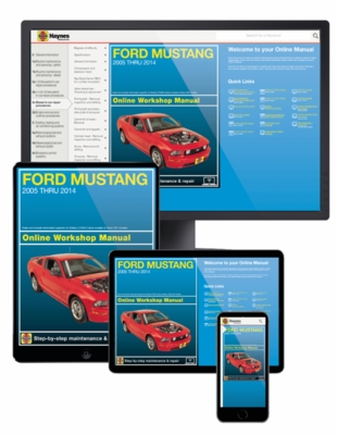 Clymer repair user manualss online user manuals download online array mustang service manuals repair and restoration guides rh themotorbookstore com fandeluxe Images