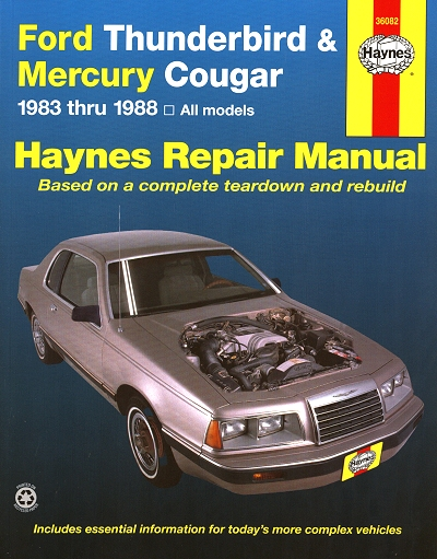 free mercury outboard motor repair manuals