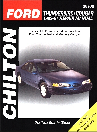 Repair Manual-Base Chilton 26760 Auto Parts and Vehicles Car & Truck Repair Manuals & Literature