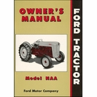 ford tractor service manuals ford tractor manuals