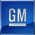 GM Automatic Transmission Rebuild Manuals