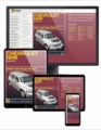 GM: Chevrolet HHR Online Service Manual, 2006-2011