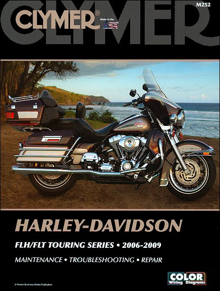 2009 harley sportster owners manual free owners manual u2022 rh wordworksbysea com 2009 Harley Sportster 1200 2010 Harley Sportster
