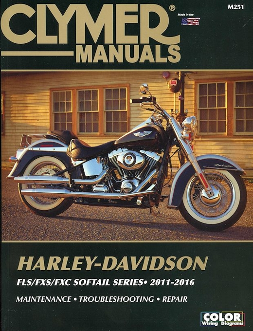 Harley-Davidson FLS, FXS, FXC Softail Repair Manual 2011-2016 ... on simple harley wiring diagram, 2000 harley wiring diagram, harley knucklehead wiring diagram, 1999 softail wiring diagram, harley rocker wiring diagram, harley wiring diagram wires, harley wide glide wiring diagram, harley shovelhead wiring diagram, harley fxr wiring diagram, harley softail parts diagram, harley handlebar wiring diagram, harley coil wiring diagram, harley fl wiring diagram, harley speedometer wiring diagram, harley electra glide wiring harness diagram, harley flh wiring diagram, harley wiring diagram for dummies, harley sportster wiring diagram, 99 harley wiring diagram, 99 softail wiring diagram,