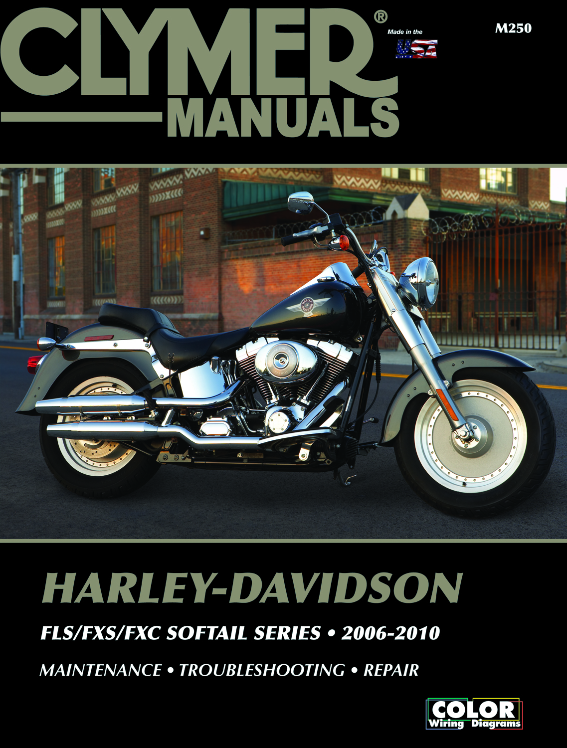 harley davidson motorcycle footpeg diagram 98 flstc harley davidson motorcycle diagrams