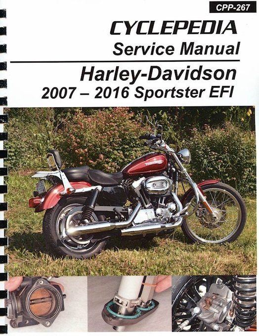 sevice manual for harley 2007 product user guide instruction u2022 rh testdpc co 2010 road king service manual pdf 2007 harley road king service manual