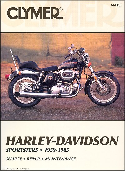 ford f150 service manual harley davidson free owners manual u2022 rh wordworksbysea com 2002 harley davidson sportster 883 manual 2002 harley davidson sportster 1200 manual