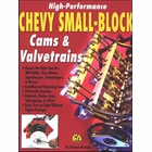 High-Performance Chevy Small-Block Cams & Valvetrains