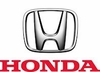 Honda Minivan Repair Manuals