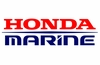 Honda Outboard Repair Manuals