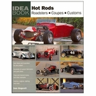 Hot Rods: Fabrication and Paint Ideas