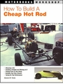 How to Build a Cheap Hot Rod