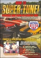 How to Super Tune! Performance Engine Building and Carburetor Tuning DVD