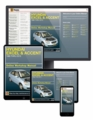 Hyundai Excel (1986-1994) & Accent (1995-2013) Online Service Manual