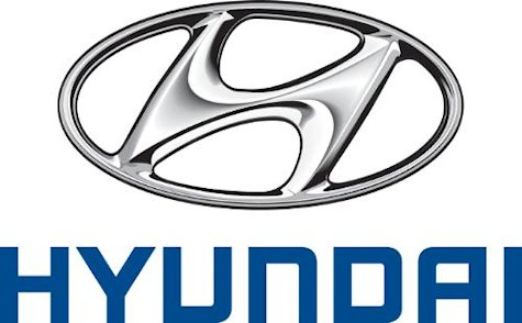 Hyundai Repair Manual, Service Manuals - Various Years