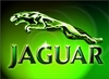 Jaguar Repair Manuals