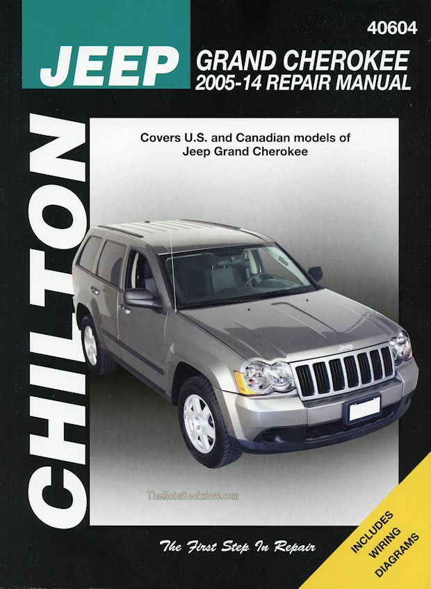 jeep wrangler repair manual by chilton 1987 2011. Black Bedroom Furniture Sets. Home Design Ideas
