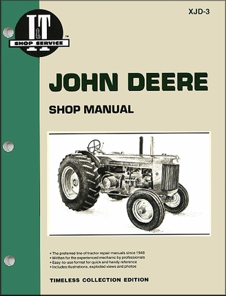 Kohler Cv12 5s Wiring Diagram also Marinco Plug Wiring Diagram further Lx176 John Deere Ignition Wiring Diagram additionally Watch moreover Mahindra Tractor Electrical Wiring Diagrams. on john deere electrical diagrams