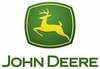 John Deere Tractor Repair Manuals