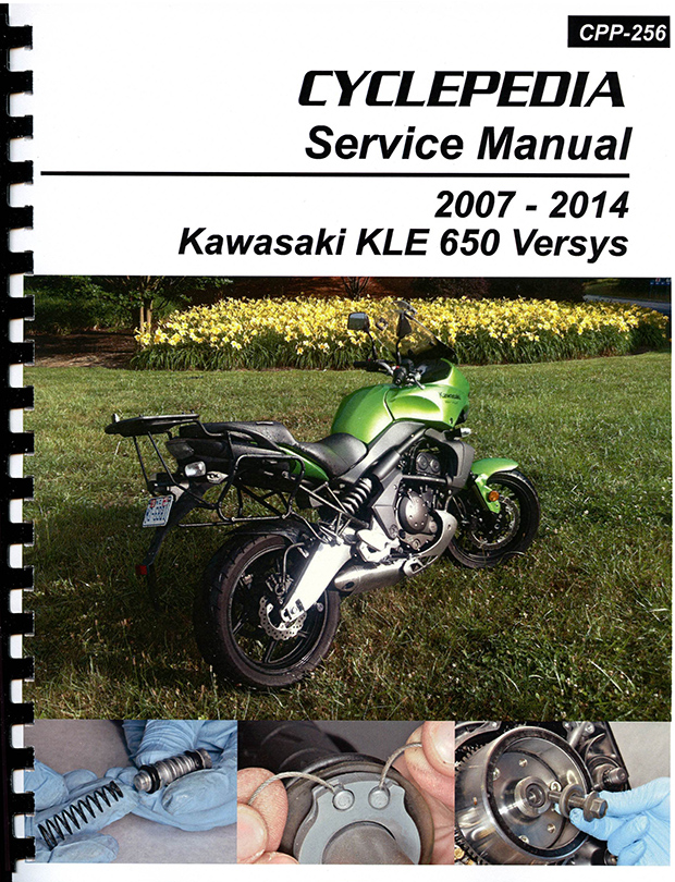 Diy Repair Manuals