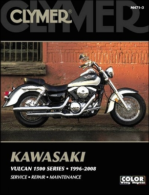 Classic motorcycle maintenance schedules user manuals array classic german children39s books user manuals array classic kawasaki user manuals array kawasaki repair fandeluxe Gallery