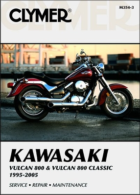 kawasaki repair service manuals motorcycle repair manual rh themotorbookstore com 84 Kawasaki 750 LTD 84 Kawasaki 750 LTD