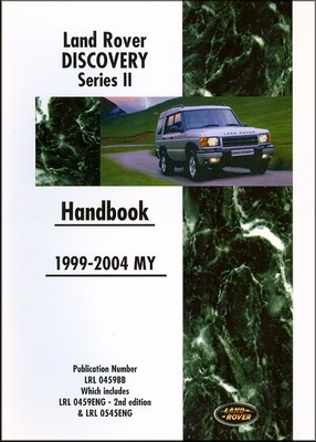 land rover service manuals land rover repair manual rh themotorbookstore com 2004 range rover owners manual download 2004 range rover owners manual download