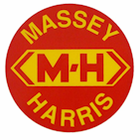 Massey-Harris Tractor Repair Manuals