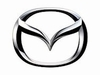 Mazda Minivan Repair Manuals