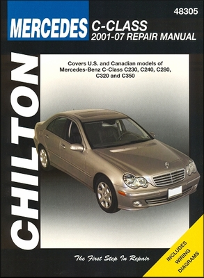 mercedes benz repair manuals mercedes service manuals rh themotorbookstore com 1998 Mercedes C280 Sport Green 1997 Mercedes C280
