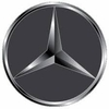 Mercedes-Benz Repair Manuals