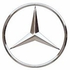 Mercedes-Benz Sprinter Repair Manuals