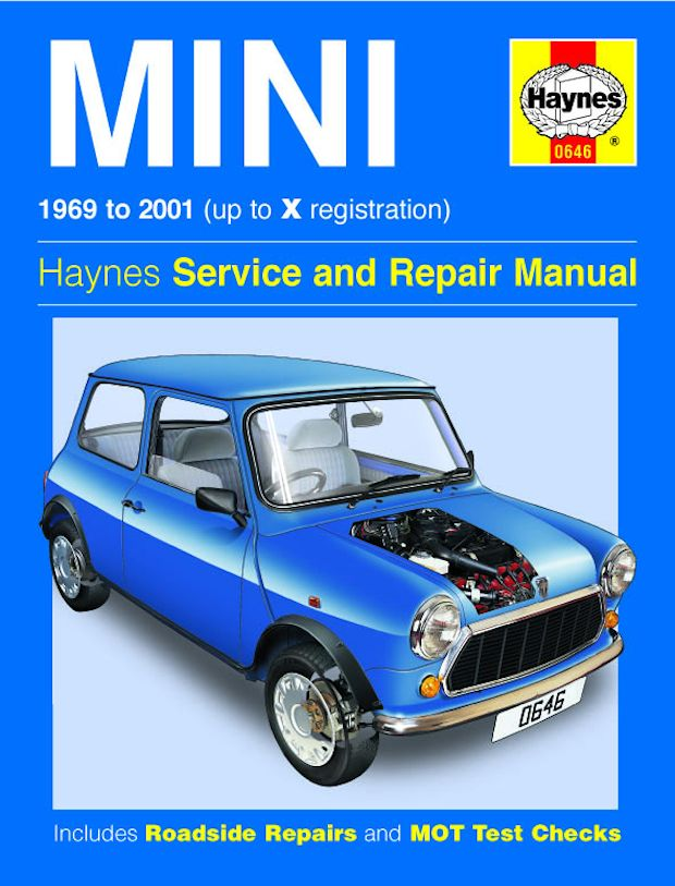 mini cooper r56 repair manual pdf