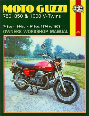 innova3.com Other Motorcycle Manuals Motorcycle Manuals ...