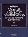Motor and Boat Identification Reference Manual and Directory
