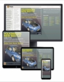 New Beetle Online Service Manual, 1998-2010