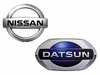 Nissan, Datsun Repair Manuals