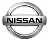 Nissan Minivan Repair Manuals