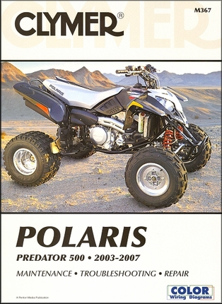 polaris predator 500 predator 500 troy lee designs repair manual 2003 2007 33 2007 polaris predator 50 wiring diagram efcaviation com 2003 polaris predator 500 wiring diagram at bakdesigns.co