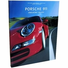 Porsche 911 Enduring Values