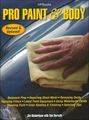 Pro Paint & Body 2nd Edition