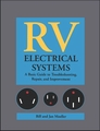 RV Electrical Systems