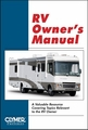 RV Owner's Manual