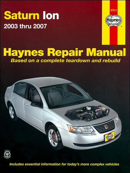Saturn Ion Coupe Engine Schematics House Wiring Diagram Symbols