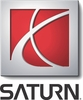 Saturn Repair Manuals