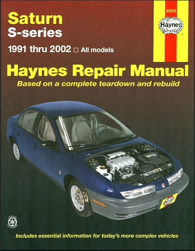 1993 saturn sl2 repair manual free owners manual u2022 rh wordworksbysea com 2002 saturn sl2 manual pdf 2002 saturn sl manual shift cable