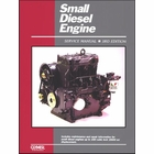 Small Diesel Engine Service Manual