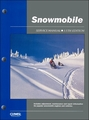 Snowmobile Service Manual 1962-1986