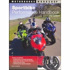Sportbike Performance Handbook, 2nd Edition