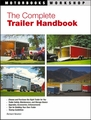 The Complete Trailer Handbook